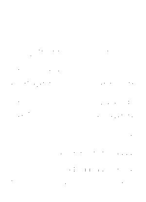 Kn775