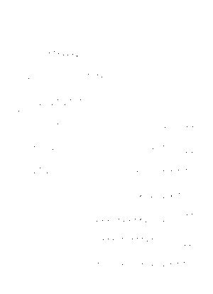 Kn776