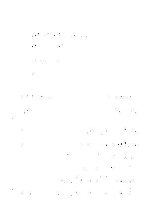 Kn841