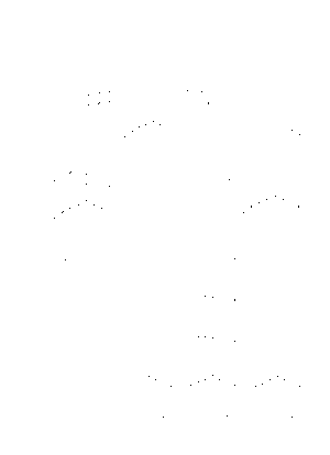 Kn848