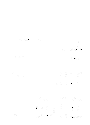 Kn868