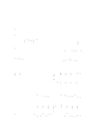 Kn876