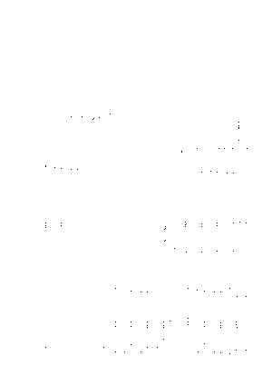 Kn878
