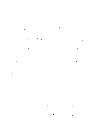Kn907