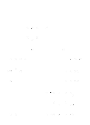Kn908