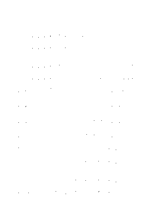 Kn911