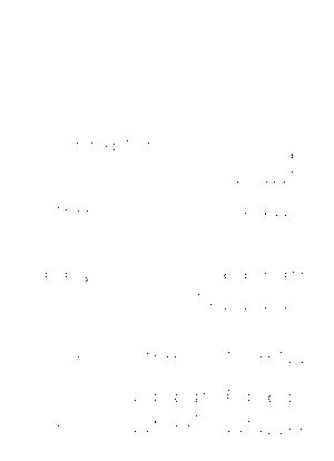 Kn914