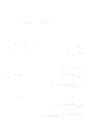 Kn916