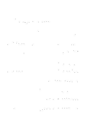 Kn918