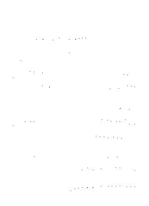 Kn922