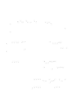 Kn928