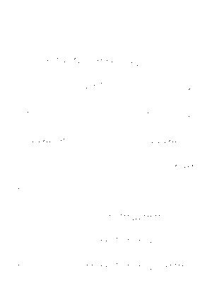 Kn935