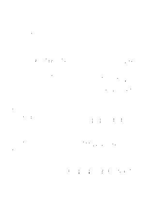 Kn945