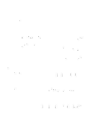 Kn948