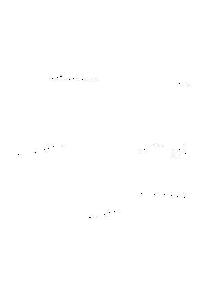Kn998