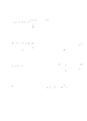 Kodawarigakufu1