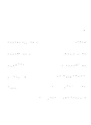 Koibi20210214bb