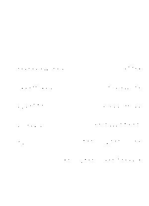 Koibi20210214g