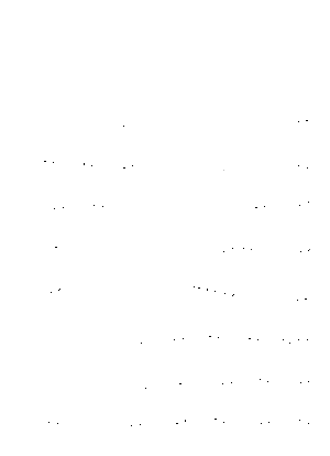 Koino20210413bb
