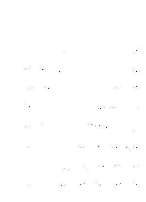Koino20210413c 1
