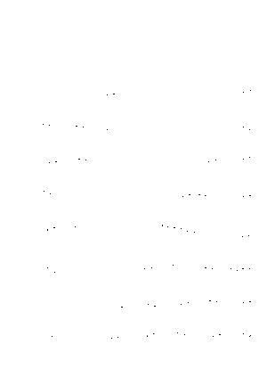 Koino20210413c