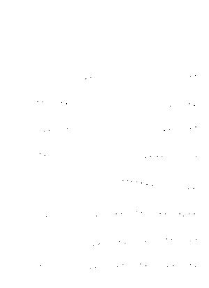 Koino20210413c3