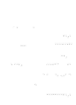 Koiu20210704c 1