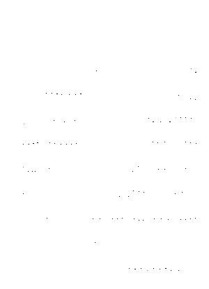 Kokoro20210207c1