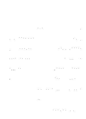Kokoro20210207g
