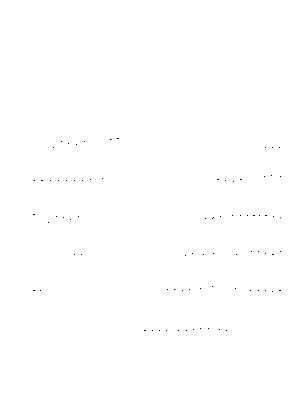 Kokoro20210308bb
