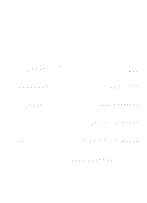 Kokoro20210308g