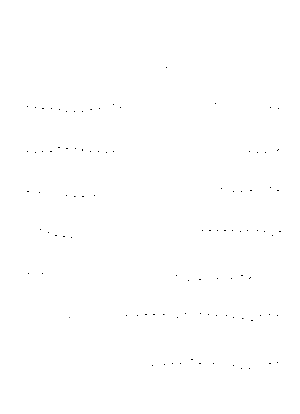 Kokuha20200516g