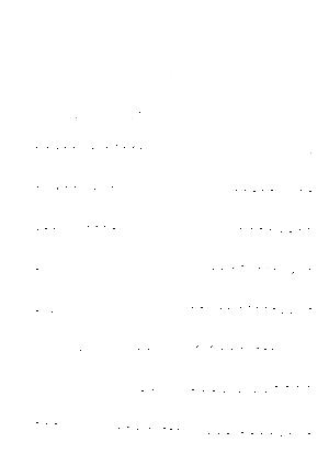 Konayu20191222bb