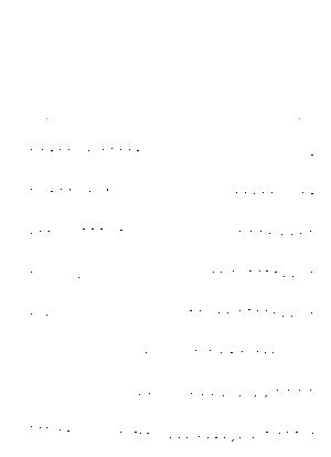 Konayu20191222c