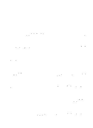 Konohi20211009g