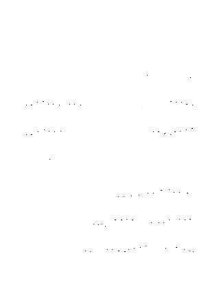 Korega20210727c 1