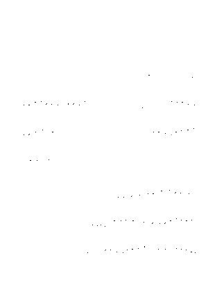 Korega20210727c