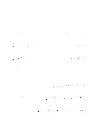 Korega20210727c1