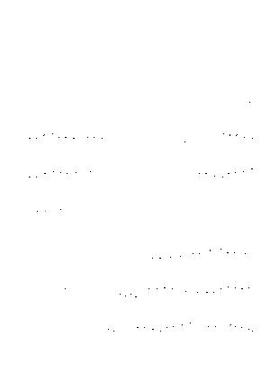 Korega20210727eb