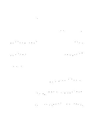 Korega20210727g