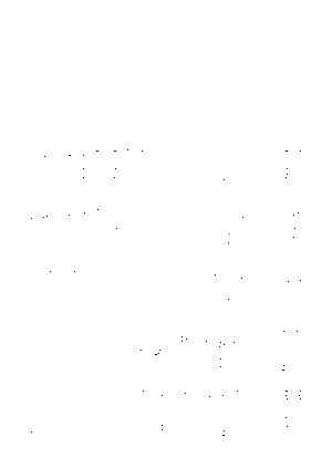 Kosugi toshio c0003