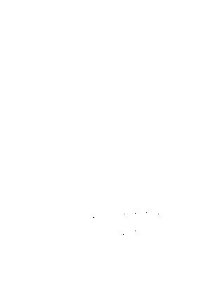 Kosugi toshio c0006
