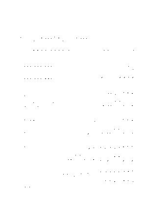 Ks0001