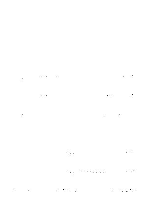 Kt0008