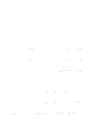 Kt0014