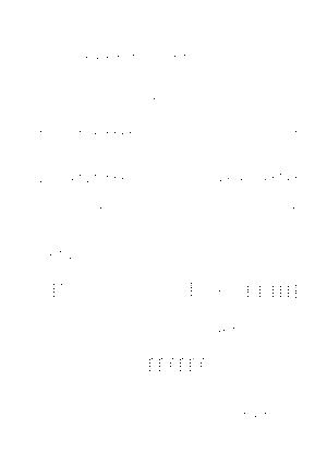 Kuragi connect