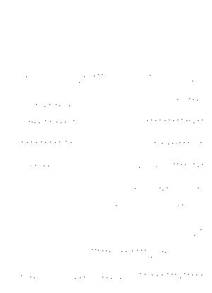 Kurisu20191121g