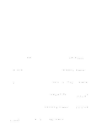 Kurisu20191128bb