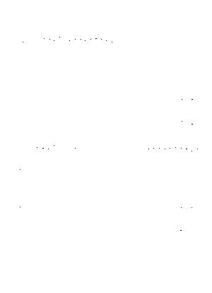 Kuro 000004