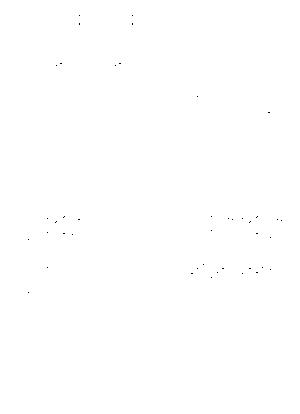 Kuro 000018